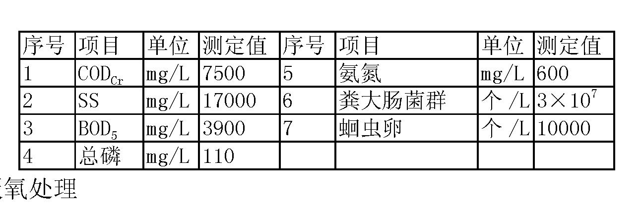 Figure CN203333441UD00092