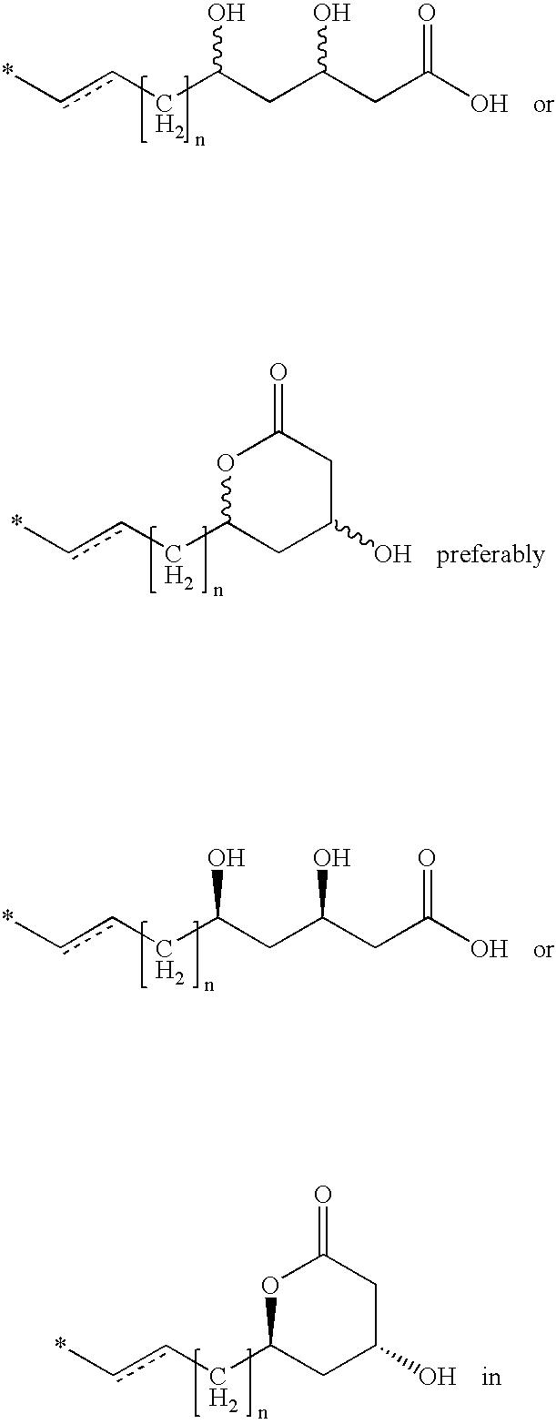 Figure US07183285-20070227-C00055