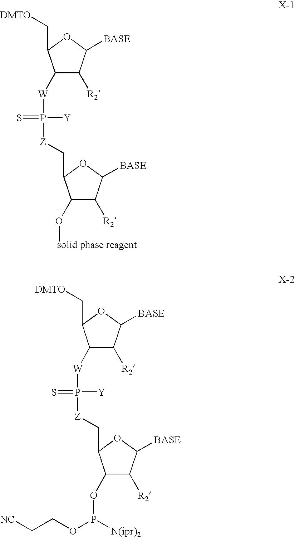 Figure US20070161595A1-20070712-C00007
