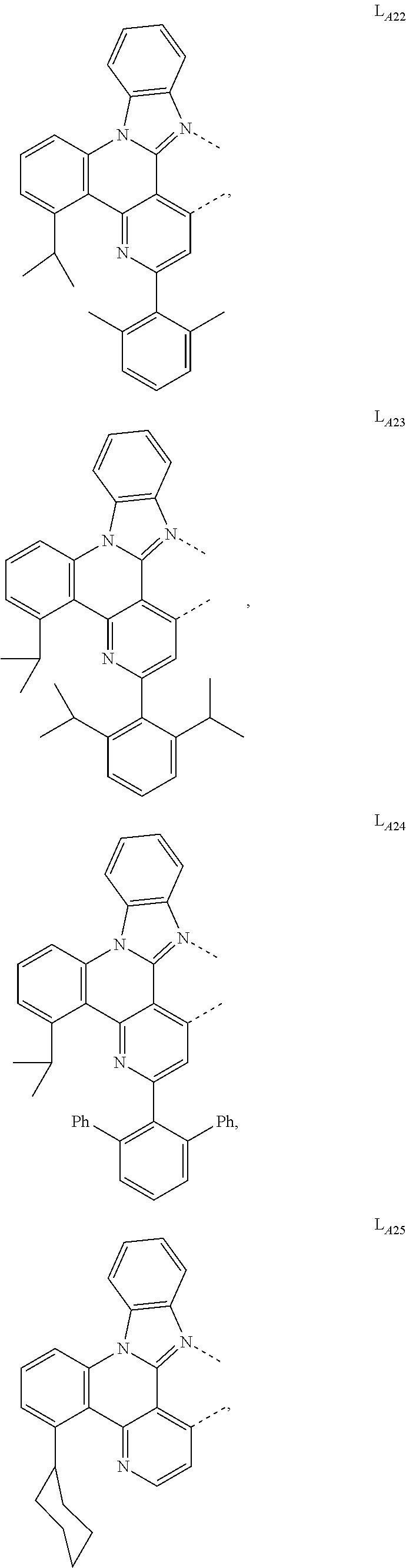 Figure US09905785-20180227-C00429