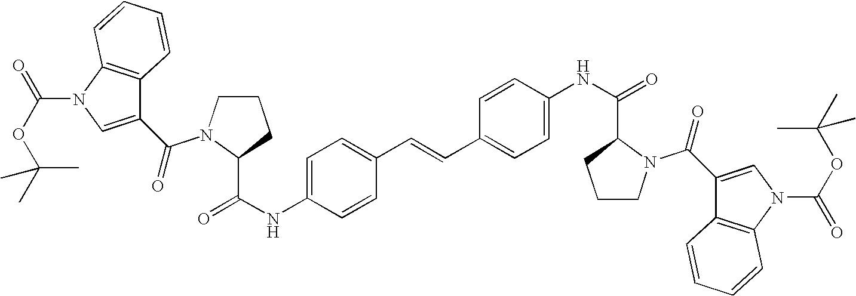 Figure US08143288-20120327-C00222