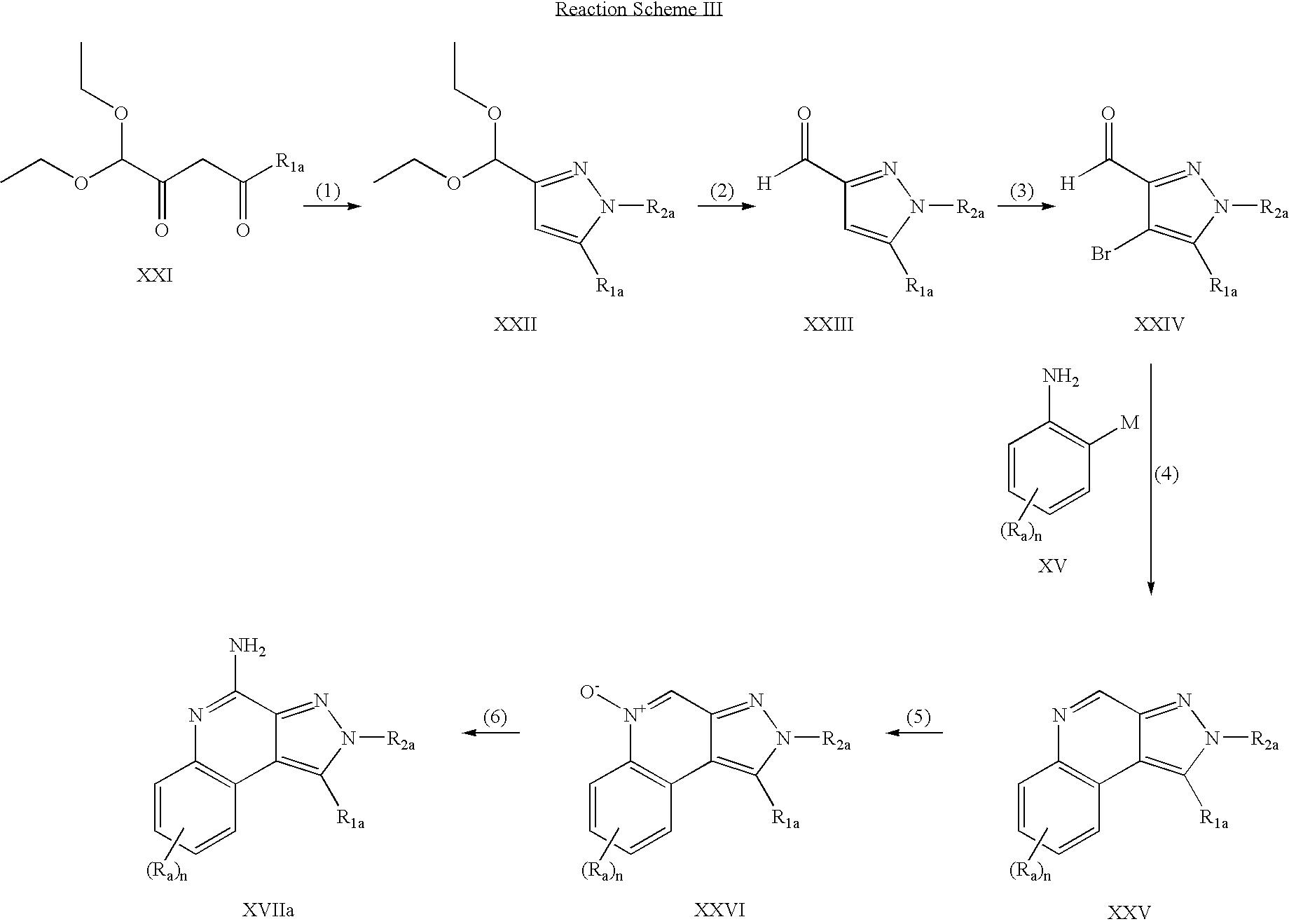 Figure US07544697-20090609-C00082