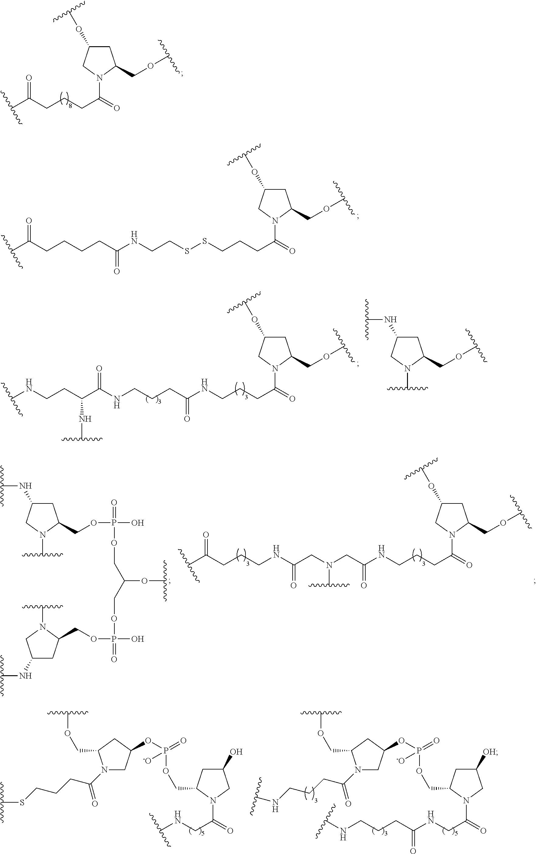 Figure US09127276-20150908-C00062