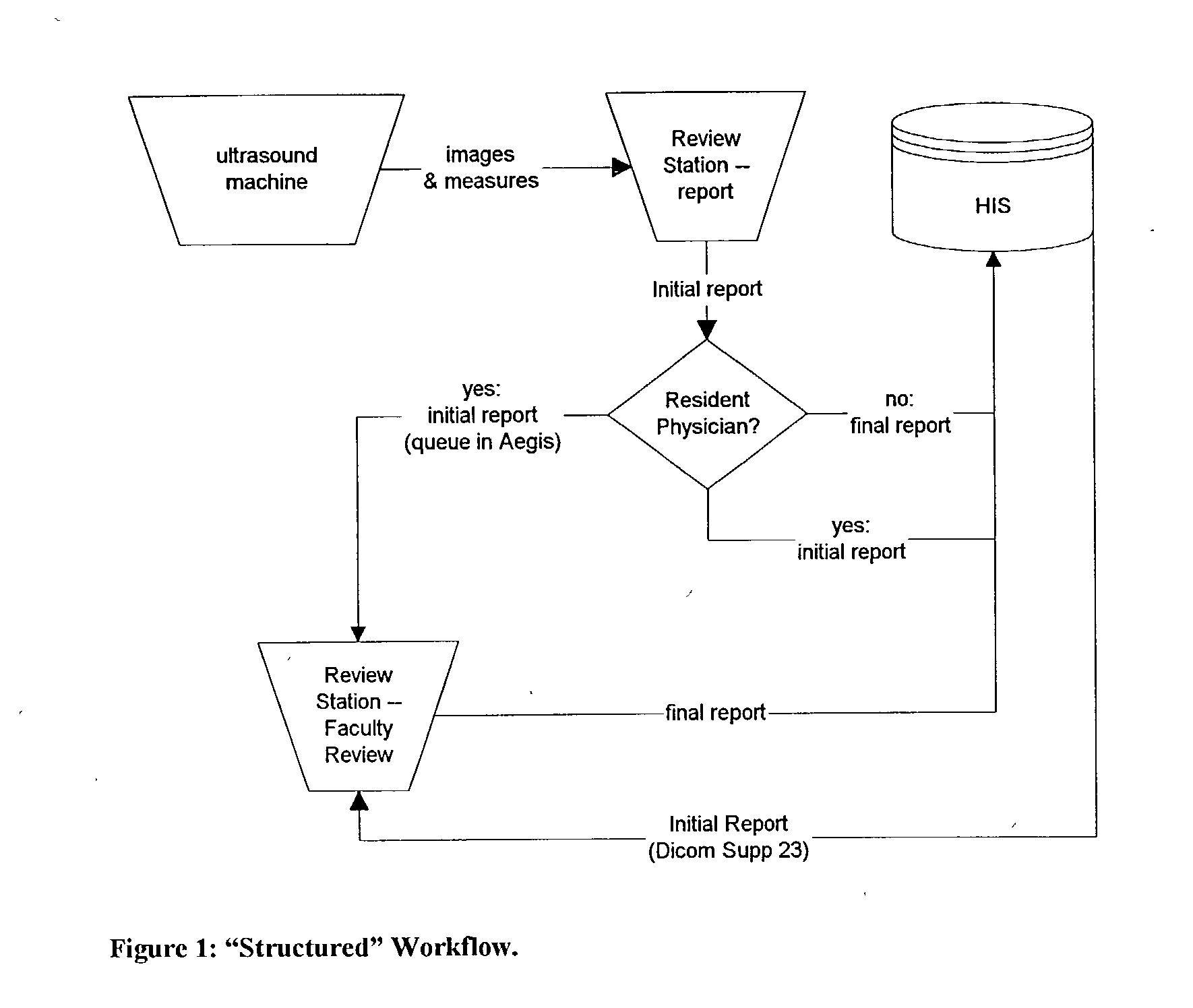 Figure US20030083577A1-20030501-P00005