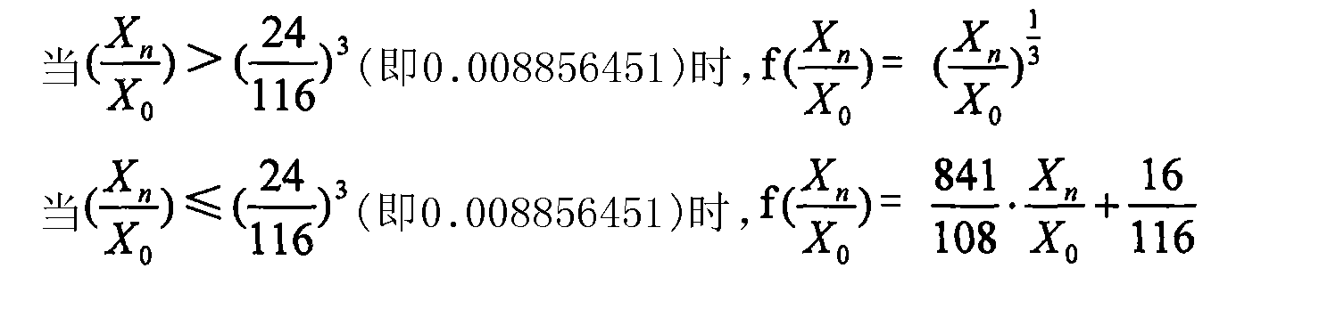 Figure CN105738357AD00096