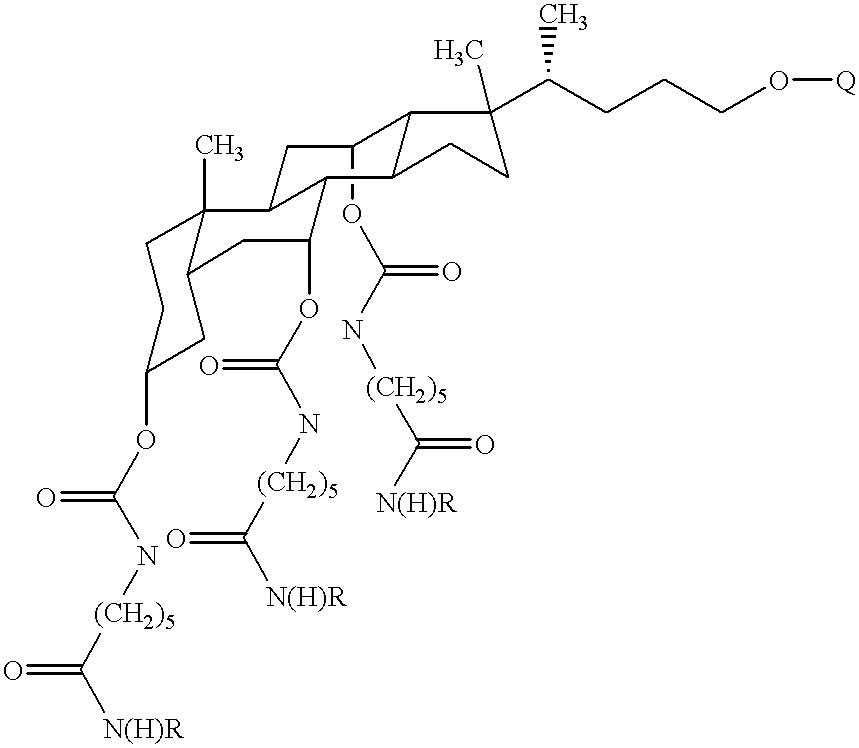 Figure US06300319-20011009-C00005