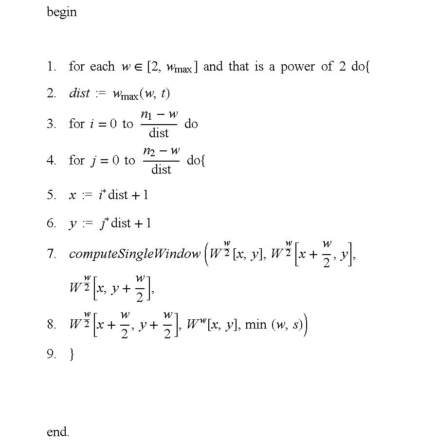 Figure US06751363-20040615-M00004