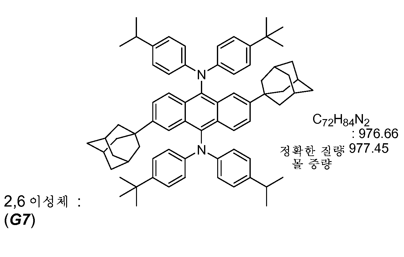 Figure 112009081620684-pct00029