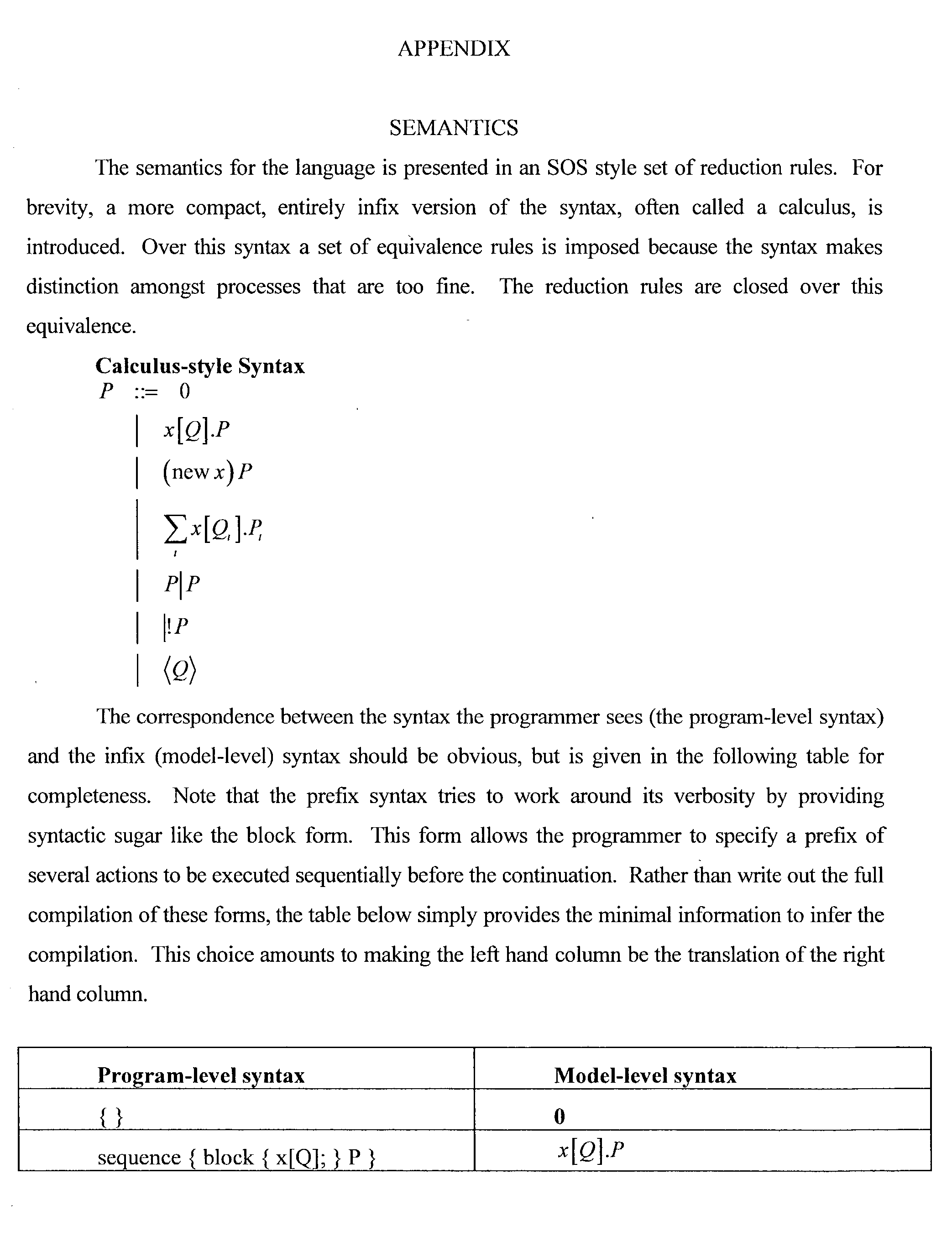 Figure US20030212540A1-20031113-P00001