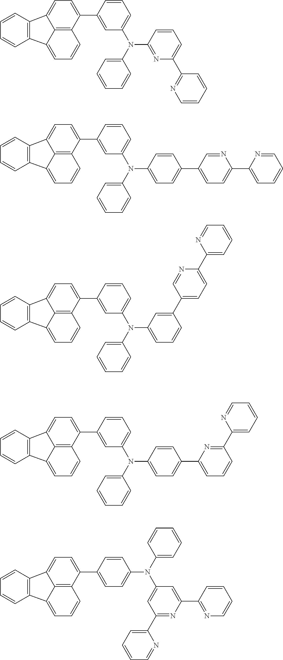 Figure US20150280139A1-20151001-C00113