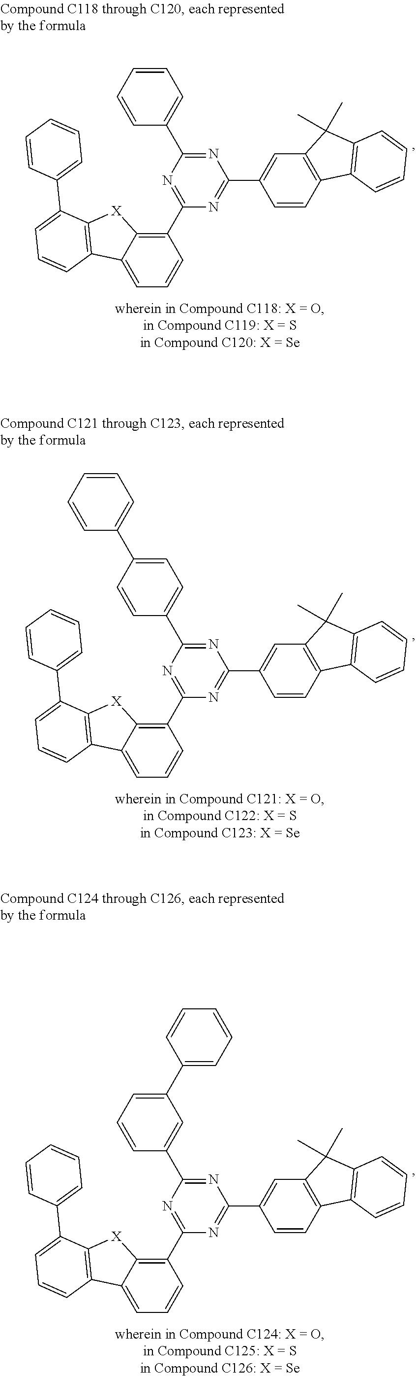 Figure US10297762-20190521-C00046