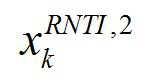 Figure 112012048921832-pat00017