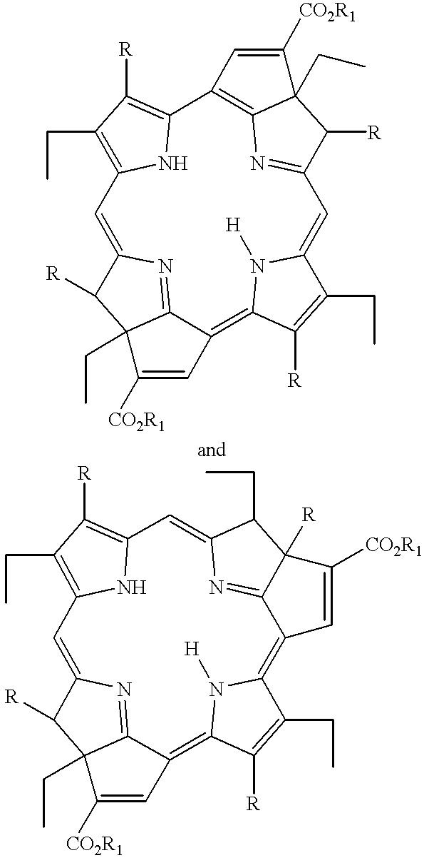 Figure US06376483-20020423-C00034