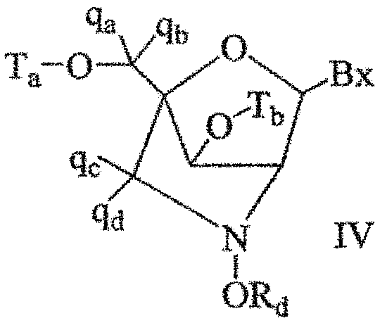 Figure 112016008461617-pct00012