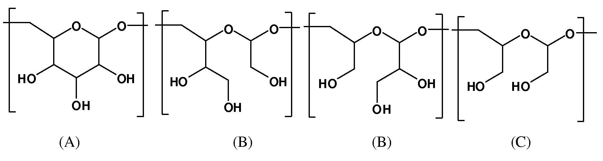 Figure 112014001971018-pct00078