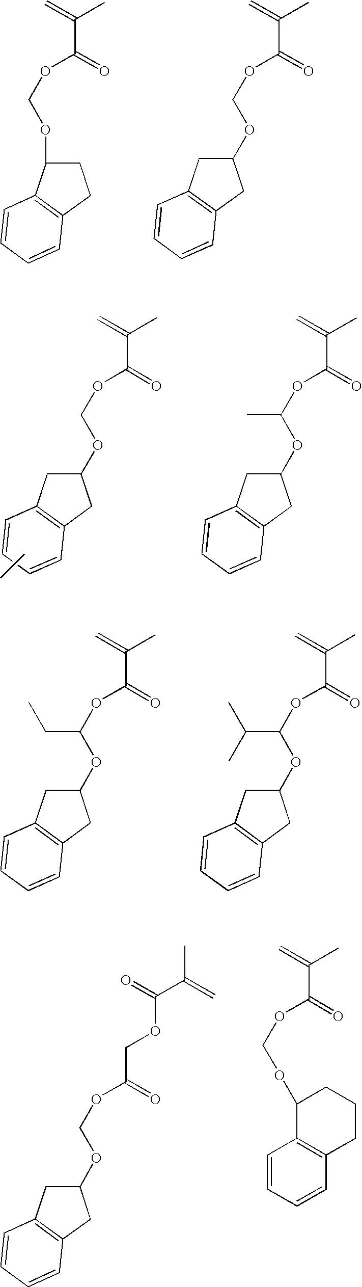 Figure US08129086-20120306-C00010
