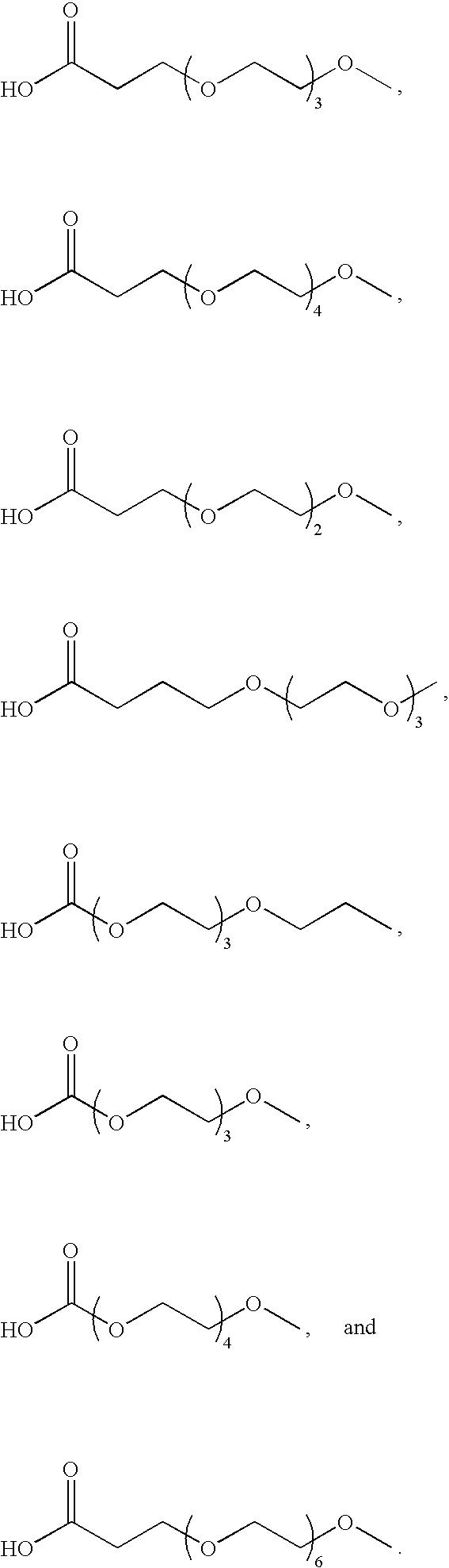 Figure US07872095-20110118-C00014