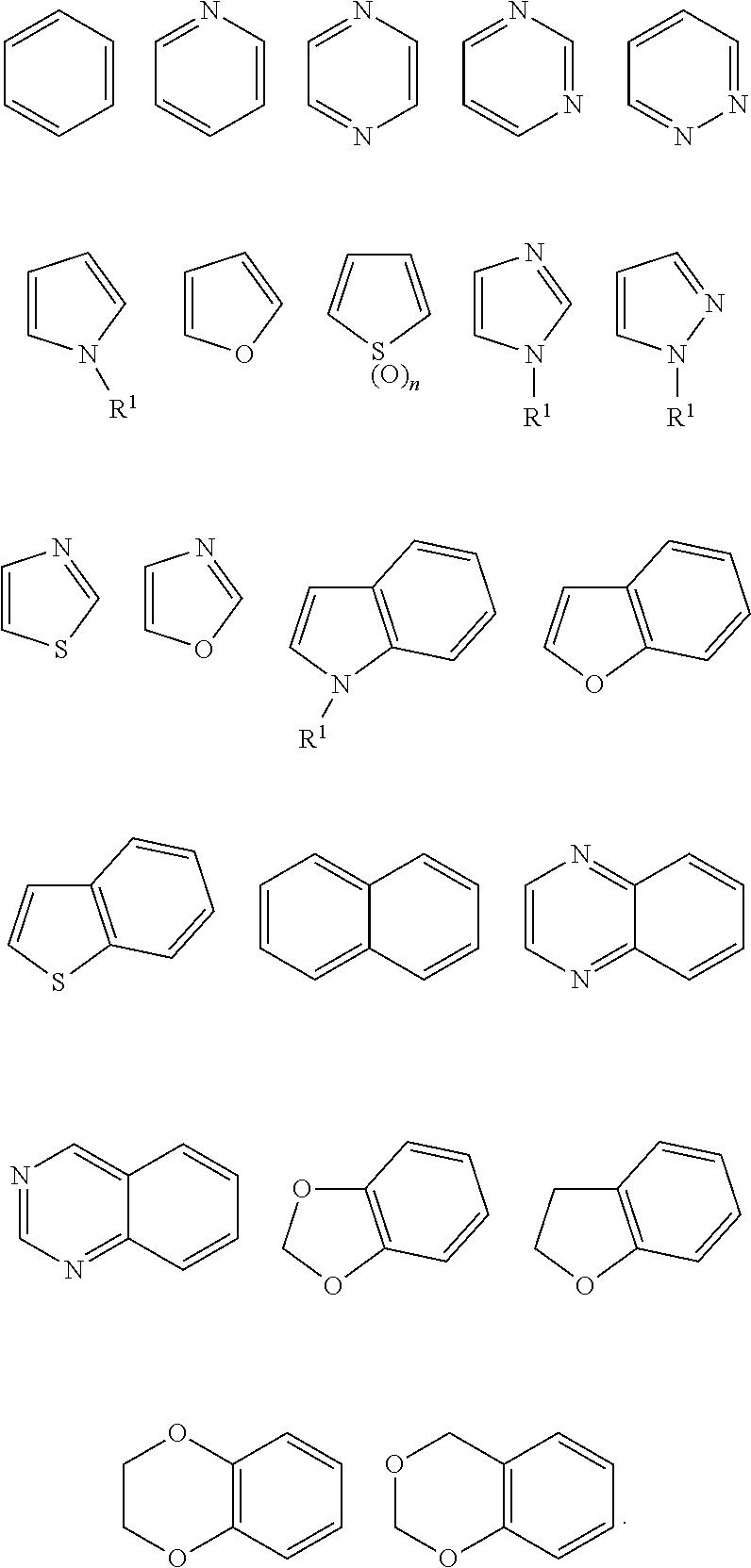Figure US09475801-20161025-C00007