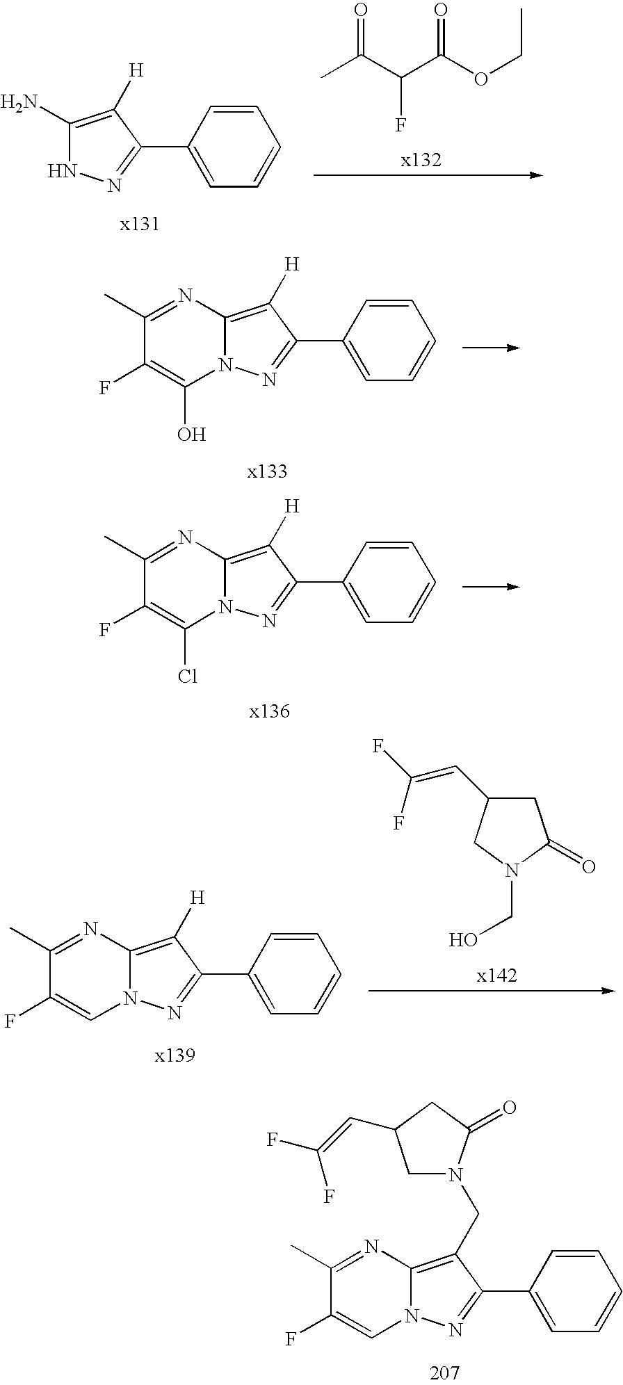 Figure US08178533-20120515-C00073
