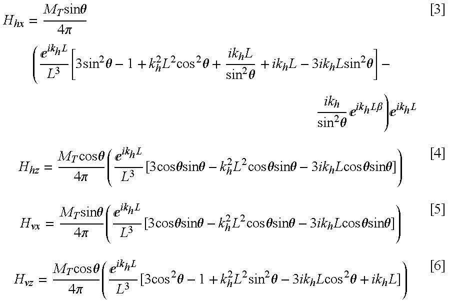 Figure US06476609-20021105-M00001