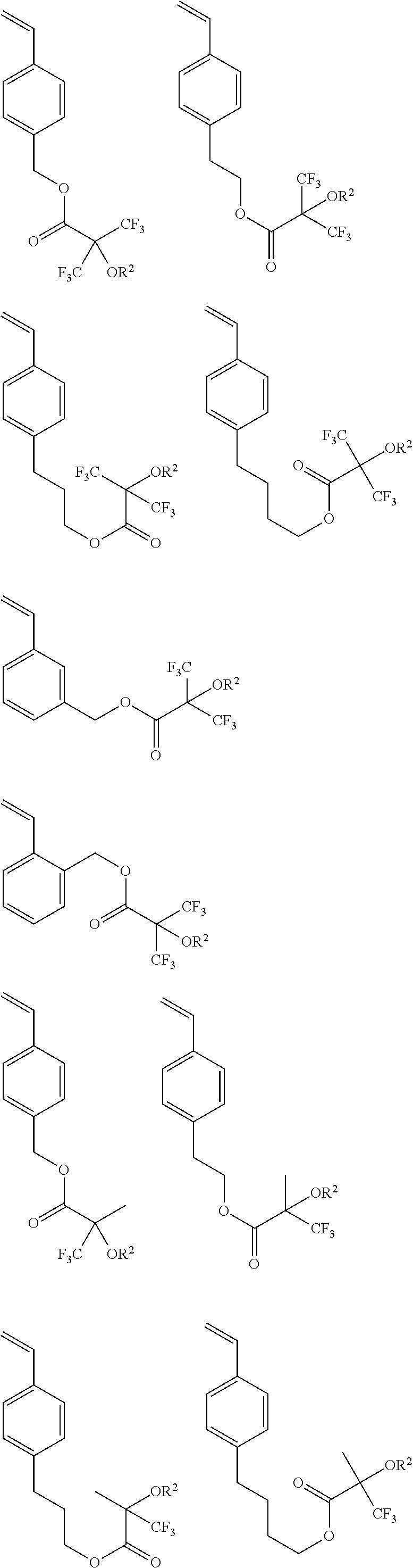 Figure US09040223-20150526-C00010