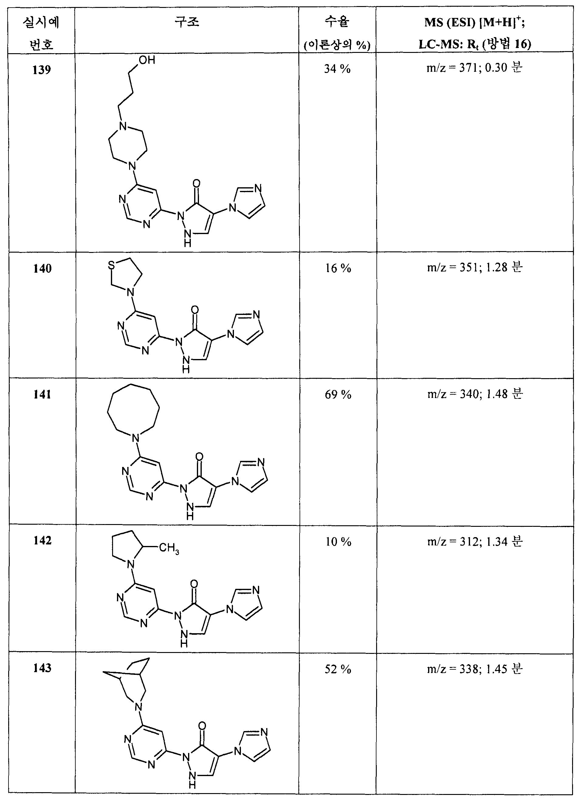 Figure 112009031182761-PCT00263