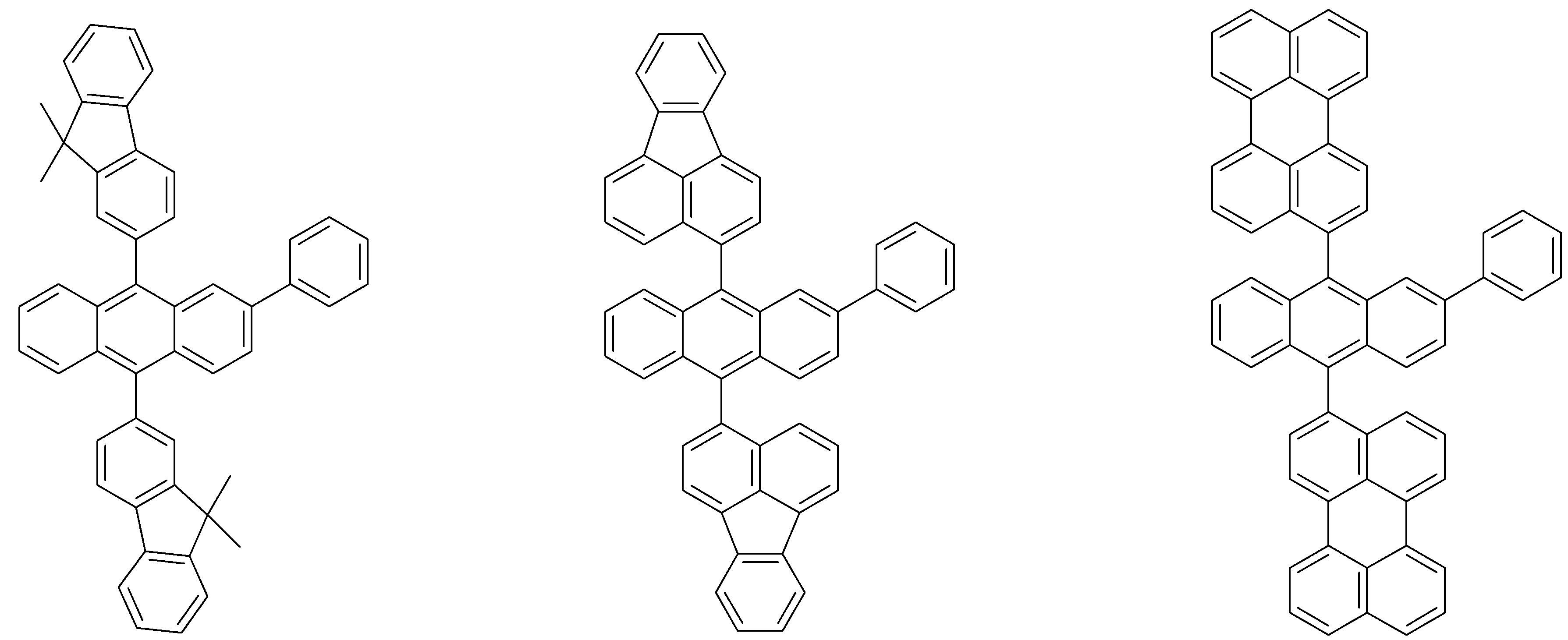Figure 112007087103673-pat00637