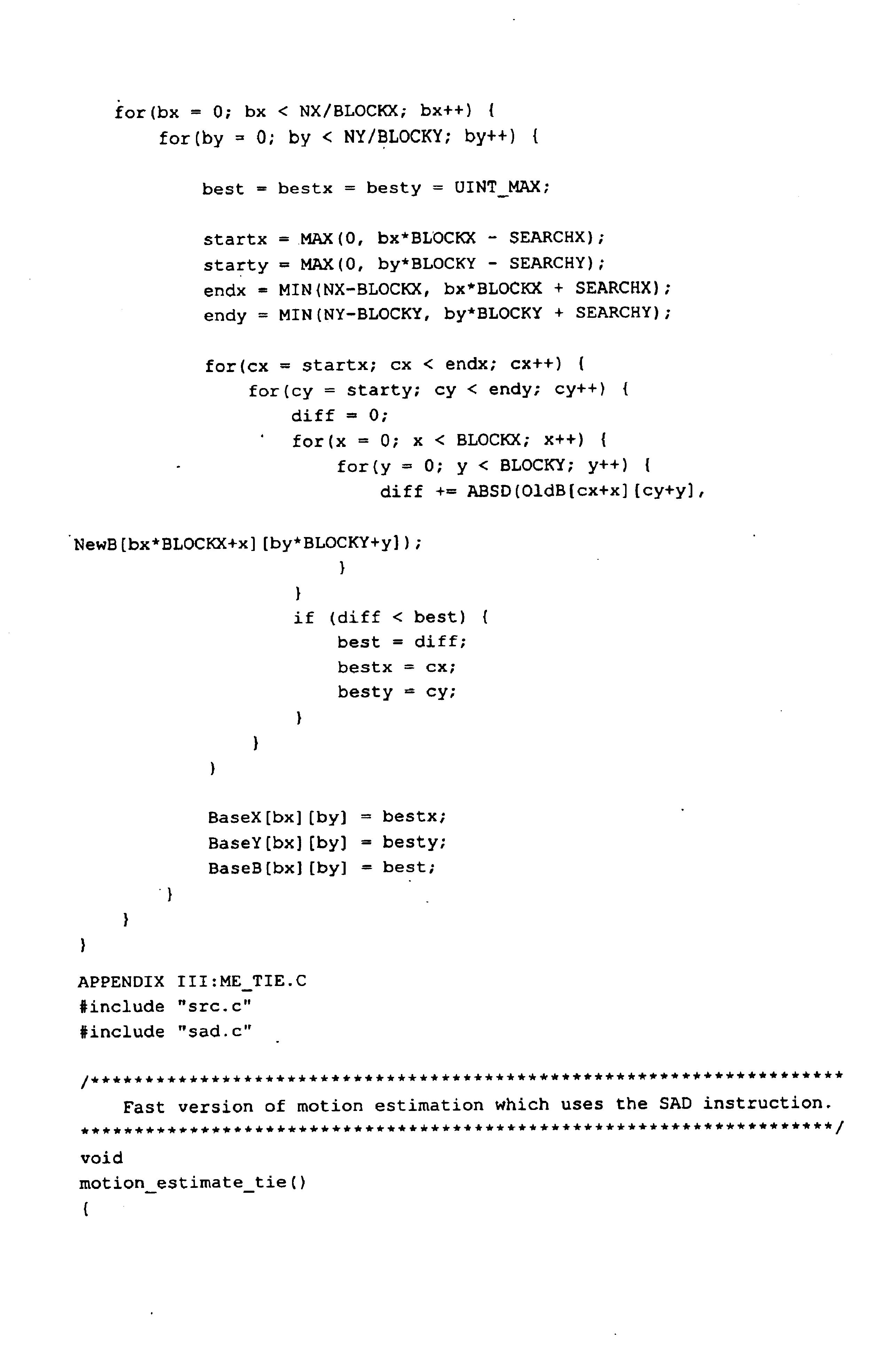 Figure US06760888-20040706-P00016