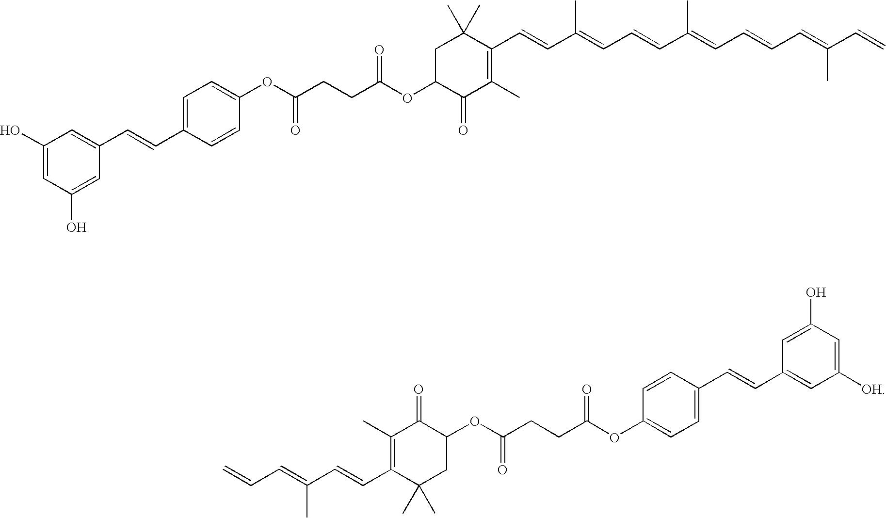 Figure US07723327-20100525-C00052