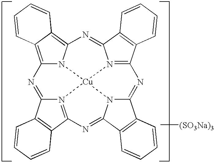 Figure US20040246321A1-20041209-C00170