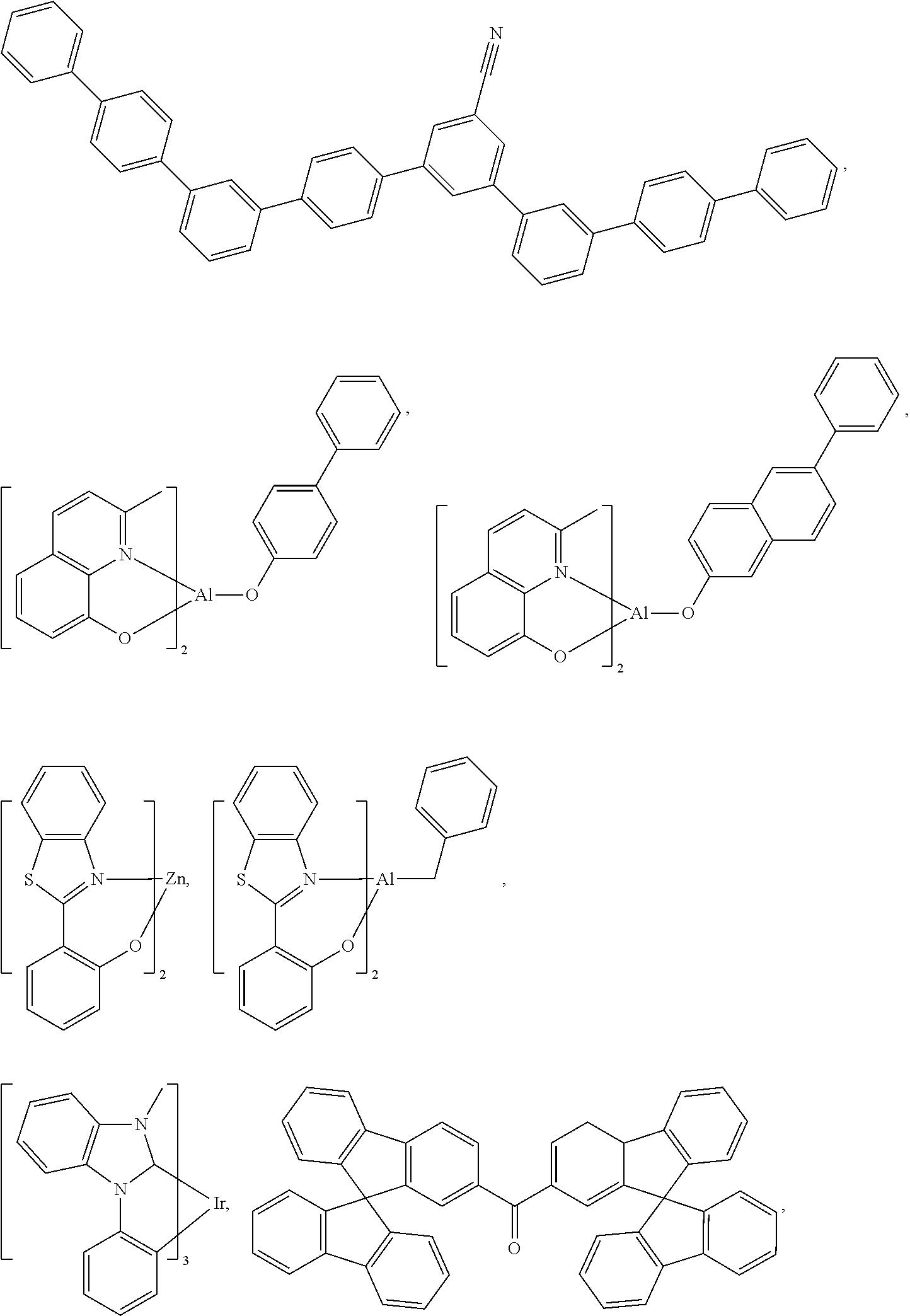 Figure US10301338-20190528-C00079