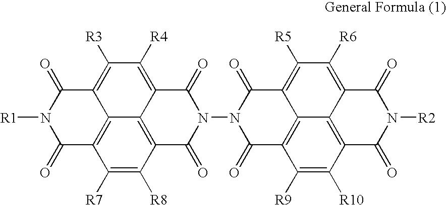 Figure US20070248901A1-20071025-C00003