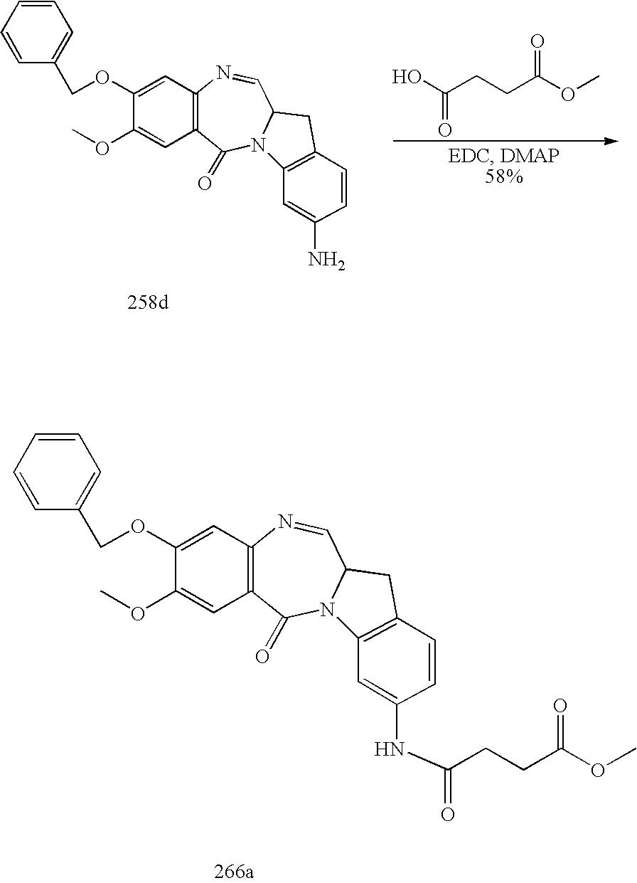 Figure US08426402-20130423-C00252