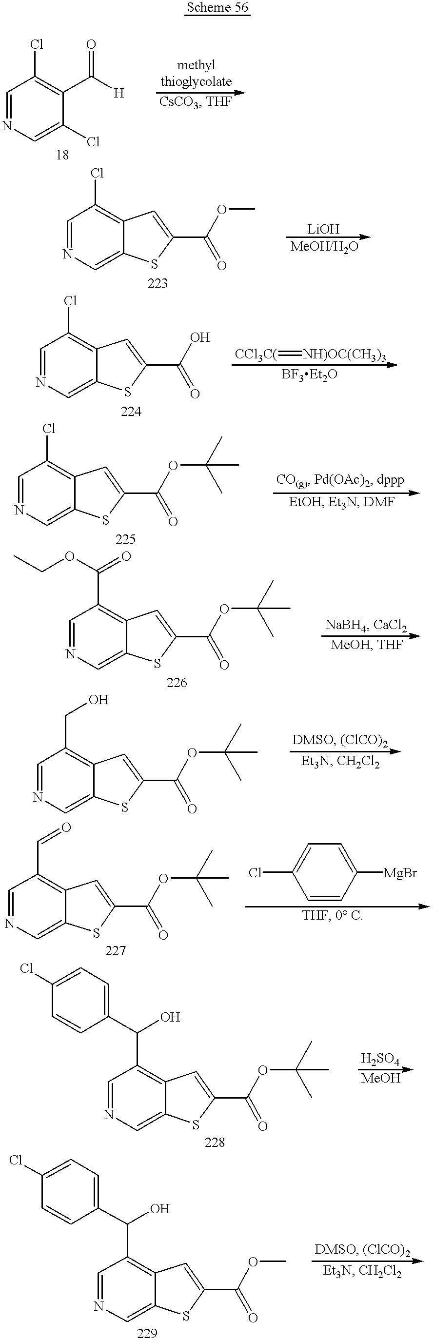 Figure US06232320-20010515-C00060