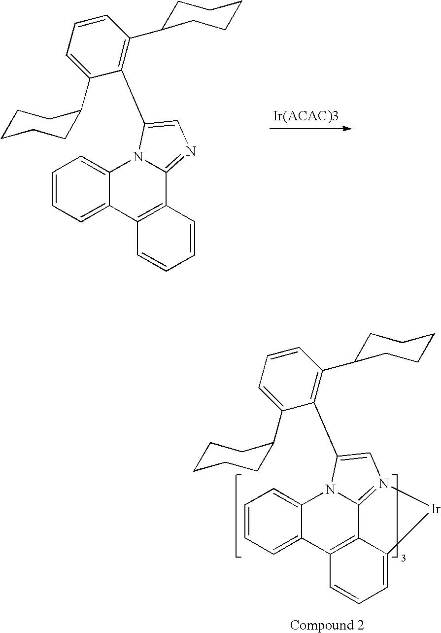 Figure US20100148663A1-20100617-C00141