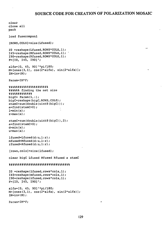 Figure US20040056966A1-20040325-P00057