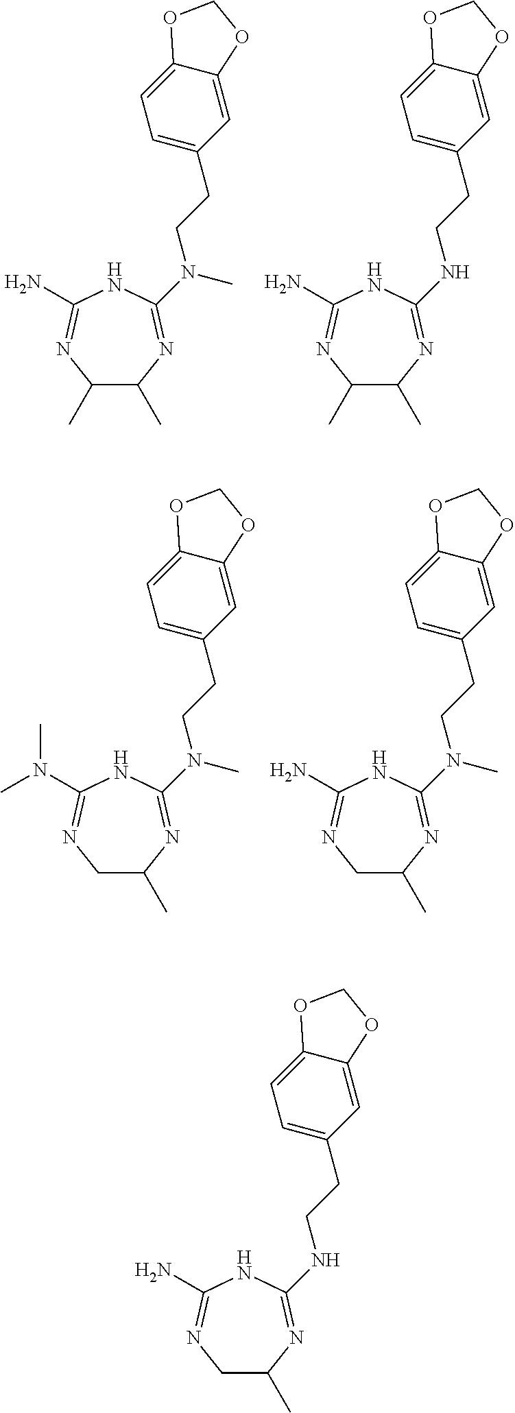 Figure US09480663-20161101-C00219
