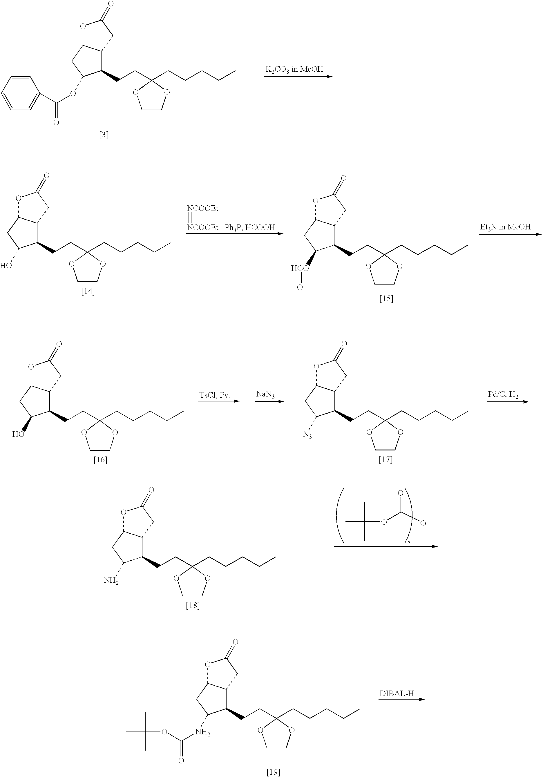 Figure US06414016-20020702-C00019