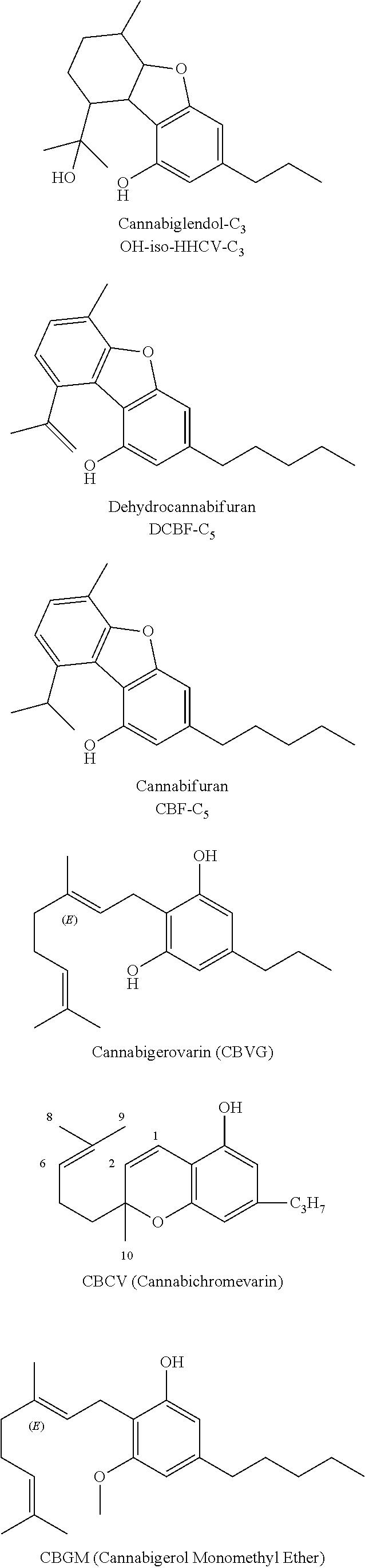 Figure US09095554-20150804-C00020