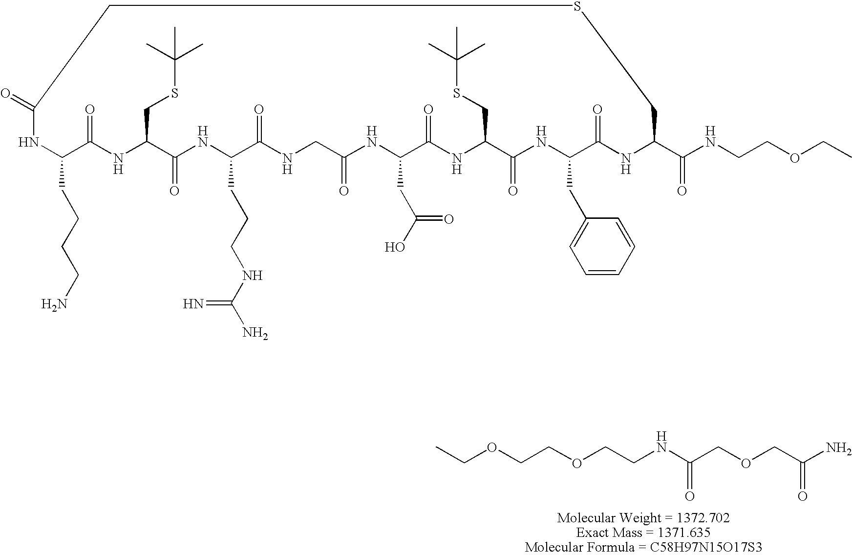 Figure US20090232741A1-20090917-C00026