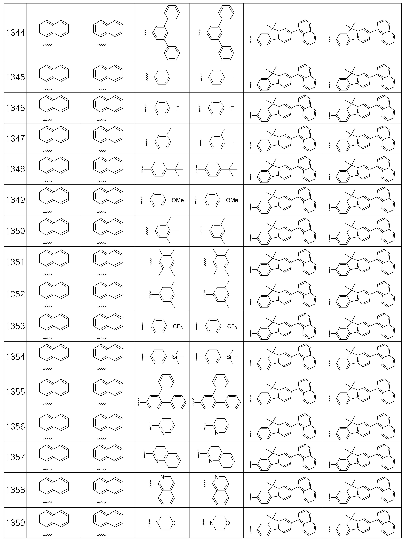 Figure 112007087103673-pat00204