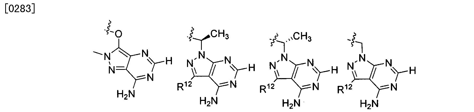 Figure CN101965335BD00354