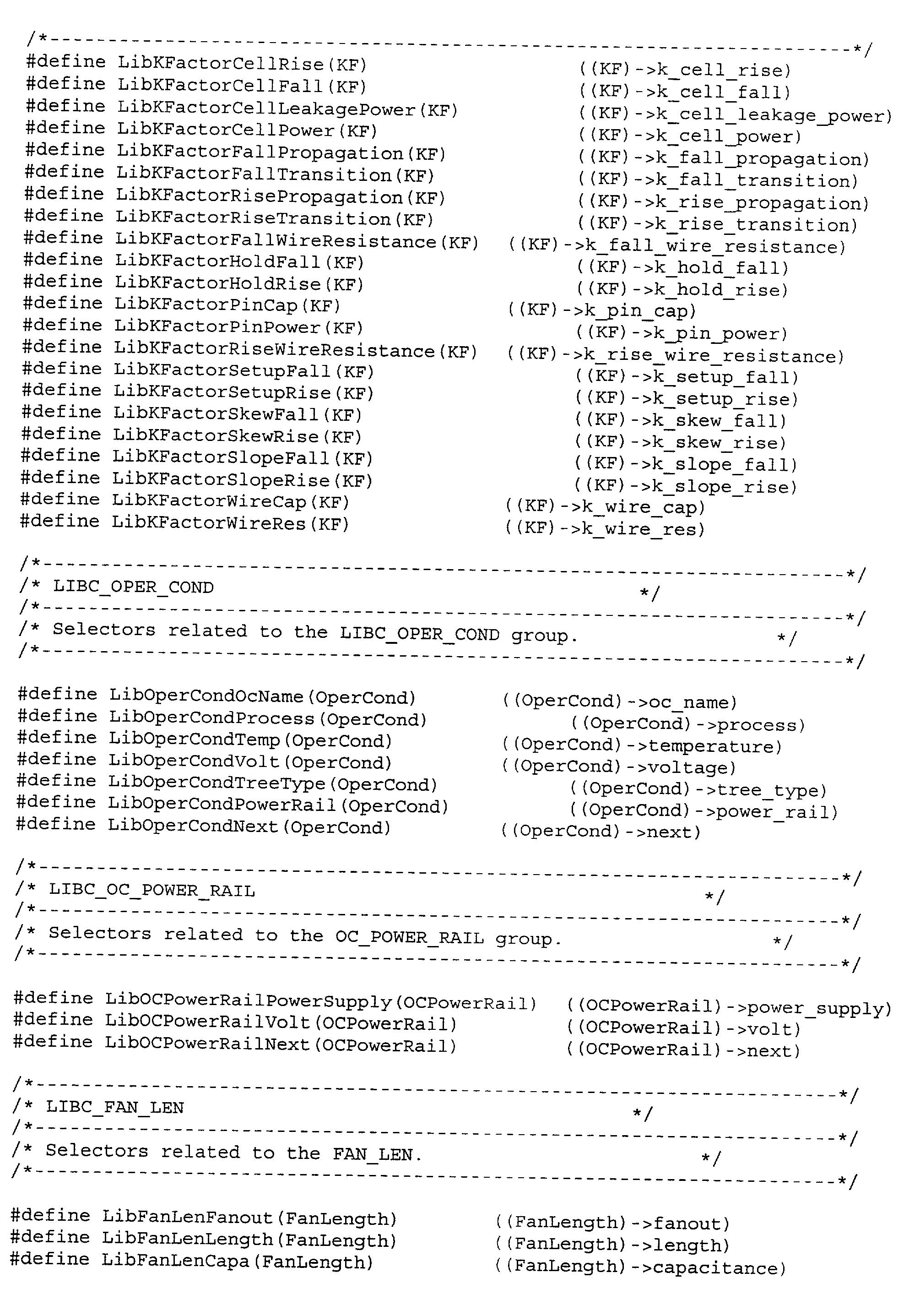 Figure US20020157063A1-20021024-P00078