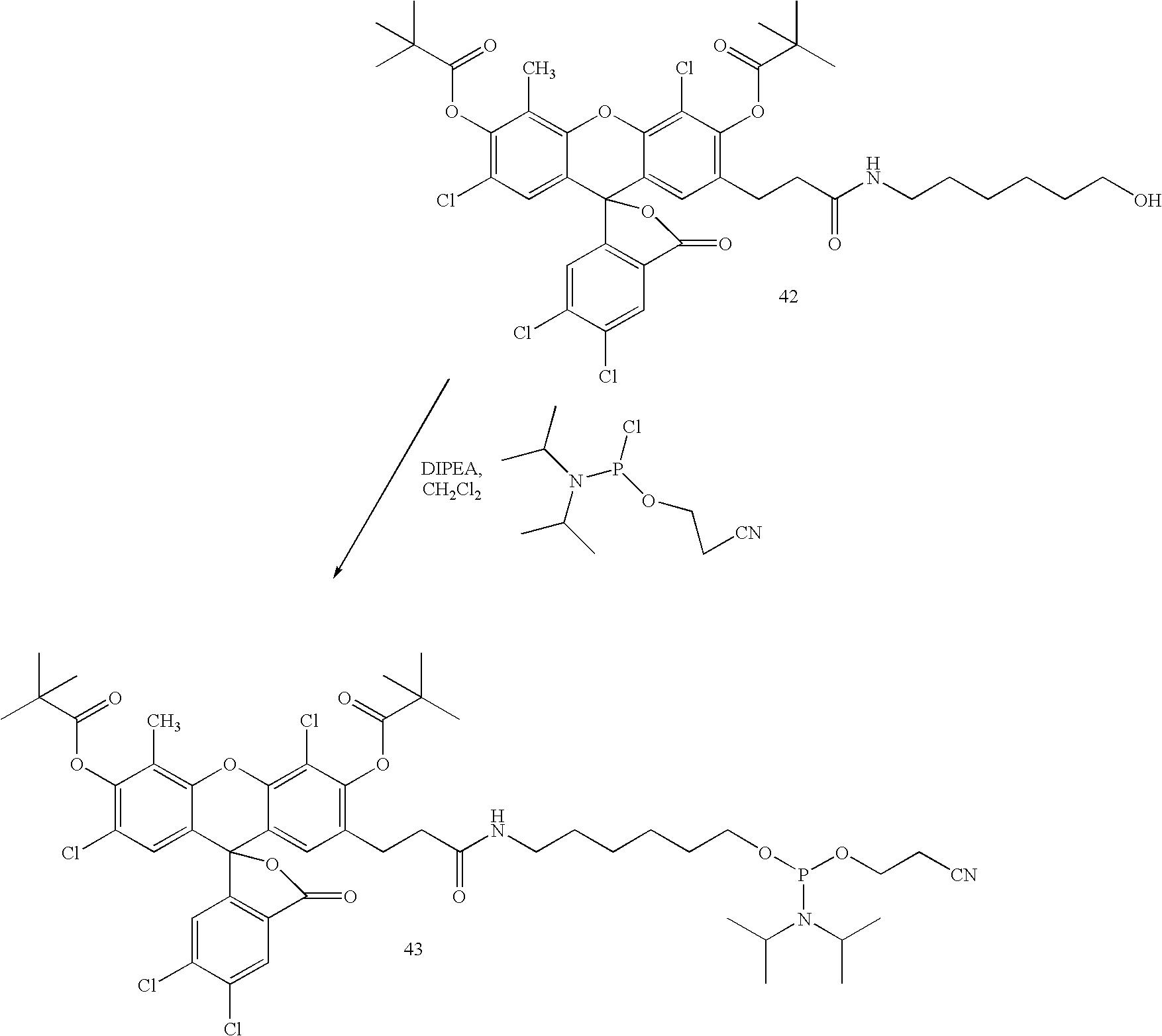 Figure US07112684-20060926-C00046