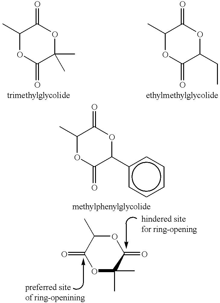 Figure US06469133-20021022-C00009