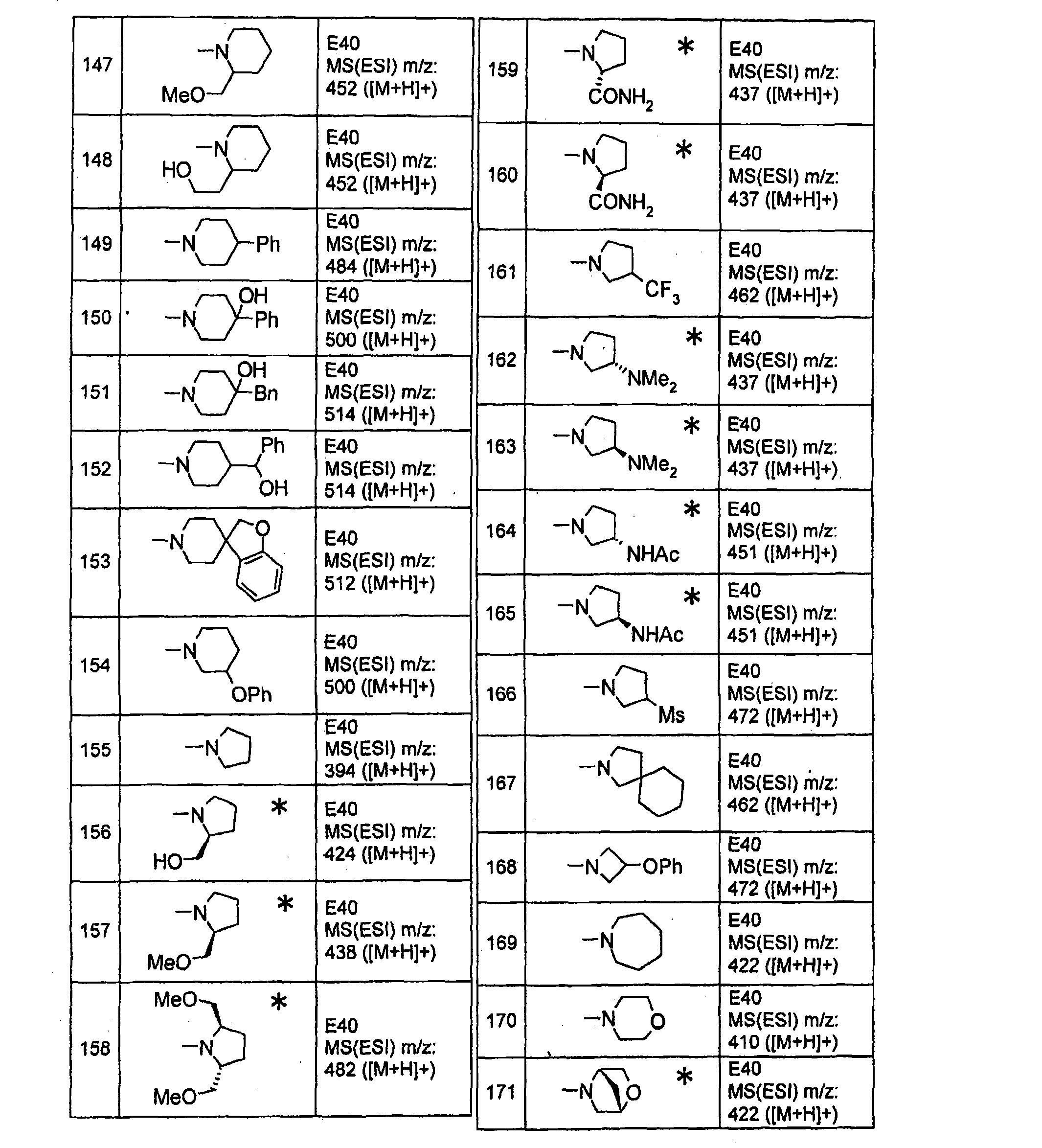 Figure CN101835764BD01131