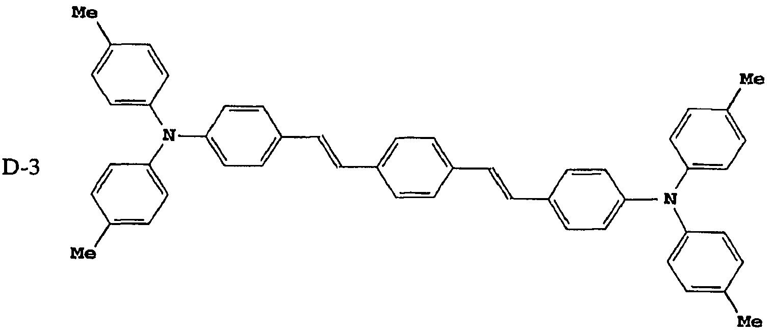 Figure 112008074411380-pct00076