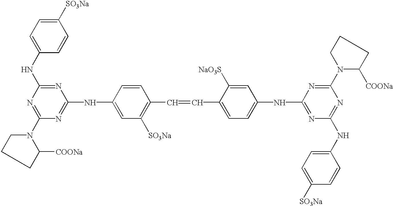 Figure US06426382-20020730-C00009