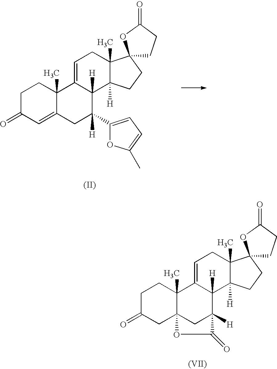 Figure US07112670-20060926-C00056