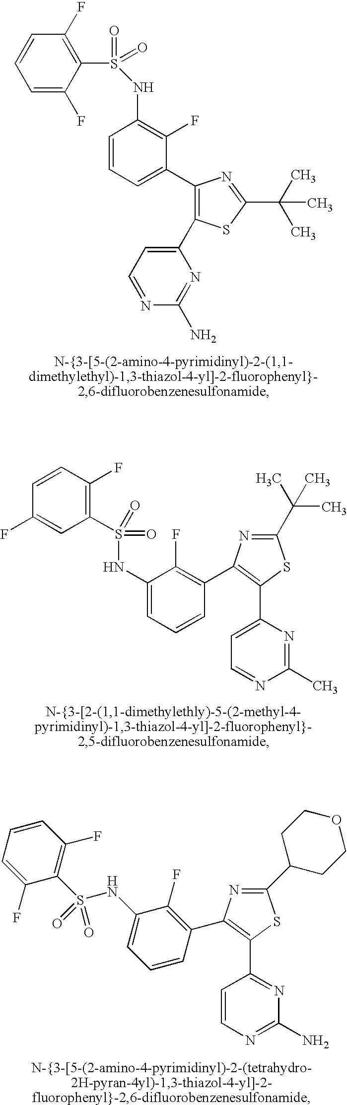 Figure US07994185-20110809-C00045